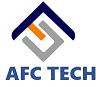 China Valve Manufacturer & Supplier|Ball Valve, Knife Gate Valve, Plug Valve, Pinch Valve, Control Valve Logo